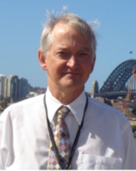 Alan-Theobald