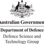 DSTGroup-Logo-Vert-11