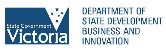 Department-of-Business-Innovation-Victoria