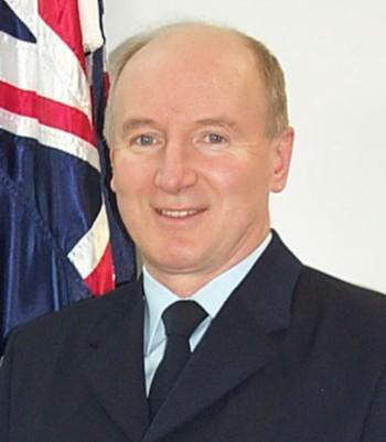 Noel-Schmidt