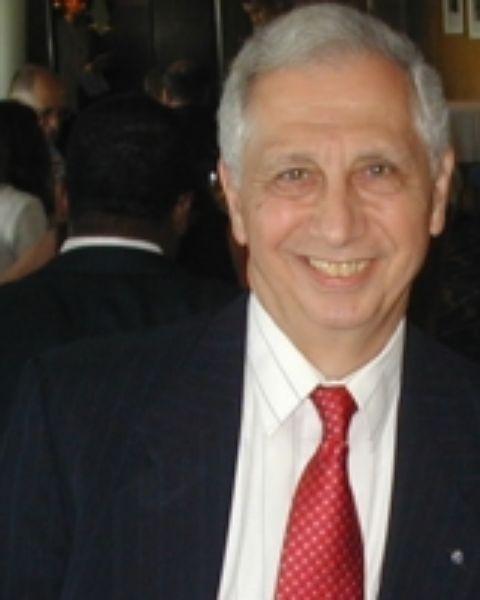 Richard-Metrey