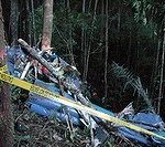 indonesia-crash-smh_31